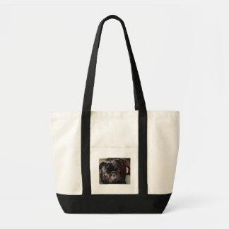 Impulse Tote Bag