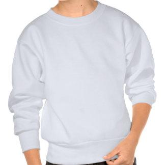 TRIANGLES Different Standout Choice LOWPRICE Sweatshirt
