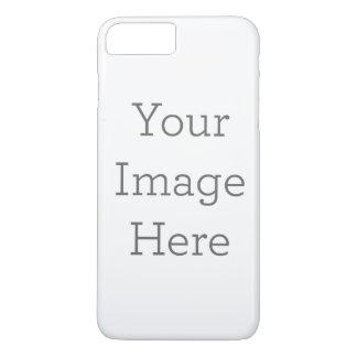 Create Your Own iPhone 8 Plus/7 Plus Case