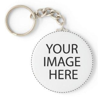 Create Your Own Keychain