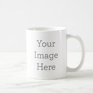 Create Your Own Two-Image Mug